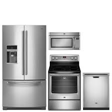 Bundle Appliance Deals Discount Package Maytag Kitchen Package 349999 Special Order