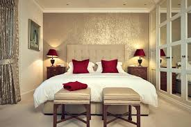 traditional modern bedroom ideas. Decorating Master Bedroom Ideas Pictures Then Traditional Modern H
