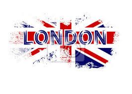 Flagge der city of london. Britische Flagge T Shirt Typografie Grafiken Rote Und Weisse Wandsticker Grossbritannien Union Britisch Myloview De