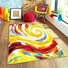 kids playroom area rugs rug best from black fluffy