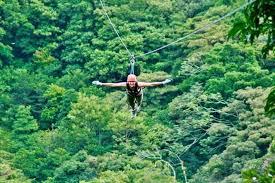 Best 25 Monteverde Ideas On Pinterest  Costa Rica Adventures Treehouse Monteverde Costa Rica