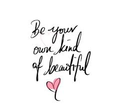 Quotes On Beauty Girl Best Of Beauty Shared By Ayera On We Heart It