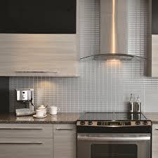 cabinet lighting modern kitchen. modernkitchencabinetswithundercabinetlightingand cabinet lighting modern kitchen s