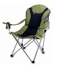 Best Chairs Top 5 Best Chairs For Tailgating Ebay