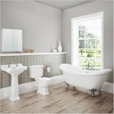 traditional bathroom ideas photo gallery.  Photo Lovely Traditional Bathroom Suites Victorian Plumbing Uk  Ideas Photo Gallery For Traditional Bathroom Ideas Photo Gallery O
