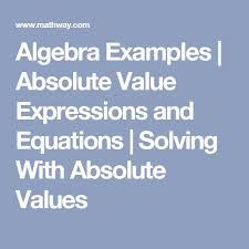 best 25 expression solver ideas on ratio and proportion worksheet ratio solver and ratio and proportion calculator