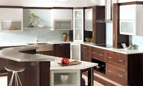 frosted glass kitchen cabinets gorgeous frosted glass kitchen cabinet doors kitchen the kitchen throughout kitchen cabinets