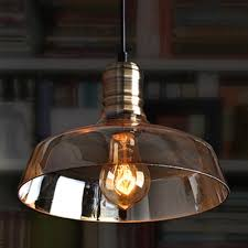 Vintage pendant lighting fixtures Antique Industrial Vintage Hanging Pendant Light Barn Style With Amber Glass Shade Beautifulhalo Industrial Vintage Hanging Pendant Light Barn Style With Amber Glass