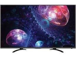 haier 32 inch led tv. since the evolution of tv haier 32 inch led tv