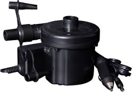 grays office supplies. SIDEWINDER AC/DC Air Pump. Buyers Note - Discount Freight Rates Apply To Al Grays Office Supplies R