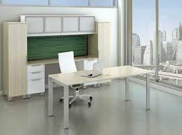 bkm office furniture. Interesting Furniture Featured Office Furniture Throughout Bkm