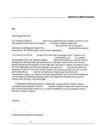 Letter Of Recommendation For Medical Doctor Letter Of Recommendation Medical Doctor Sample Projectspyral
