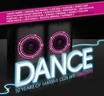 00 Dance