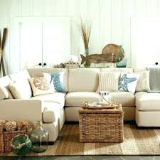 coastal inspired furniture. Beach Decor Living Room Furniture Coastal Decorating Ideas For Bedrooms Classy Themes . Inspired S