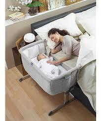 baby cribs rocking swinging bedside nursery cribs