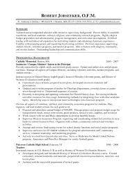 resume help education cv edit profile summary resume resume profile summary alexa resume sample senior s executive page and