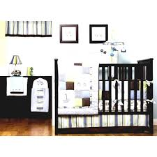 Names Of Bedroom Furniture Bedroom Furniture Names Charming Crib Bumper With Baby Name