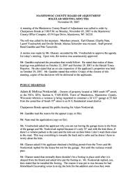 Office of disease prevention and health promotion o. 31 Printable Format Of Minutes Templates Fillable Samples In Pdf Word To Download Pdffiller
