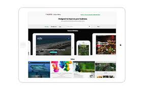 Godaddy Website Templates Delectable Web Design Service Professionally Designed Websites GoDaddy