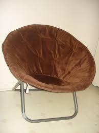 Pier One Papasan   Pappason Chair   Large Papasan