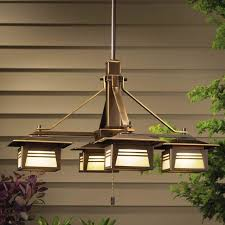 outdoor candle lighting. hanging candle chandelier outdoor lighting a