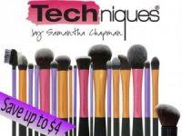 makeup brushes ulta set inspirational real techniques makeup brush save up to 3 deals at