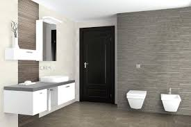 white bathrooms with dark cabinets oxytrolclub