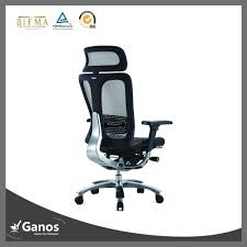 luxury office chairs. Best Quality Factory Price Luxury Office Executive Chair (Jns-901) Chairs