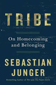 media resources sebastian junger tribecover jpg