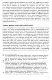 essay co education in urdu language  essay co education in urdu language