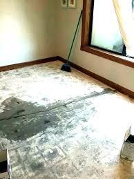 armstrong linoleum linoleum tile floor floor tile patterns