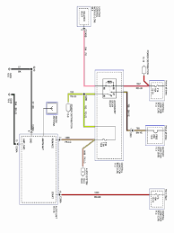 toyota car stereo wiring diagram 95 4runner wiring diagram operations 97 toyota 4runner radio wiring wiring diagram split 97 toyota 4runner stereo wiring wiring diagram mega