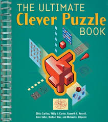 Read Online Critical Thinking Puzzles Michael A  DiSpezio FOR IPAD     Amazon com FREE  DOWNLOAD  Great Critical Thinking Puzzles Michael A DiSpezio Full  Book   Video Dailymotion