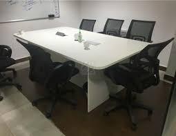 latest office furniture designs. Online-Buy-Modular-Office-Furniture-Manufacturers Latest Office Furniture Designs T