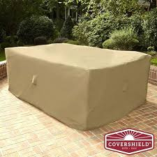 Custom made patio furniture covers Ideas Full Size Of Custom Made Plastic Furniture Covers Outdoor Sydney Near Astounding Patio Cover Your House Sfreentrycom Custom Made Outdoor Furniture Covers Sydney Patio Table Chairs Cover