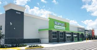 Walmart Palatka Fl Neighborhood Market Walmart Supercenter Palatka Fl Www Picsbud Com