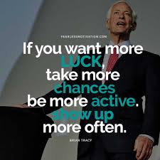 Brian Tracy Quotes Simple 48 Brian Tracy Quotes And Lessons That Will Make You Great