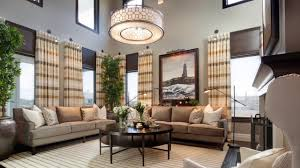 Interior design lighting ideas Living Room Youtube Chandeliers Sconces Lamps And Can Lights Ideas And Howto Youtube