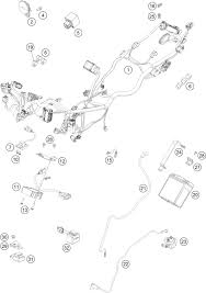 ktm duke 390 wiring diagram wiring diagram \u2022 ktm duke 200 wiring diagram 2015 ktm 390 duke bl abs b d wiring harness parts best oem rh bikebandit com ktm rc 390 wiring diagram ktm duke 200 electrical diagram