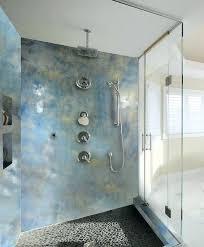 fiberglass shower paint shower paint shower wall paint fiberglass shower pan painting fiberglass fiberglass shower