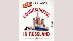 Russland Russisch Lernen Rezepte Russland Russisch Lernen Rezepte