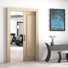 revitcity door handle bifold door flush panel sc 1 st
