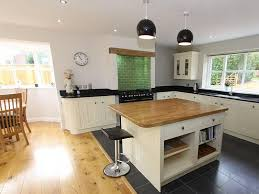 Square Kitchen Islands Extremely Creative 14 Classic White Kitchen  Beautiful Wooden Island 1000