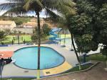 imagem de Montezuma Minas Gerais n-4