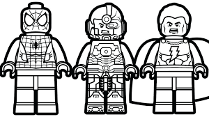 lego coloring book for lego coloring books and pages printable unique vine mini ninjago