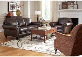 Broyhill Living Room Furniture Sets Living Room Design Inspirations
