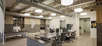 collaborative office space. Collaborative Office Space V