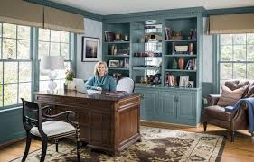 home office rug placement. home office arrangement and decor rug placement