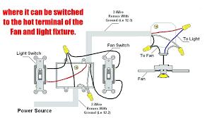 ceiling fan wire connection ceiling fan blue wire ceiling fan wiring diagram blue wire switch bath