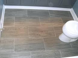 ceramic tiles for bathrooms ideas tile bathroom shower